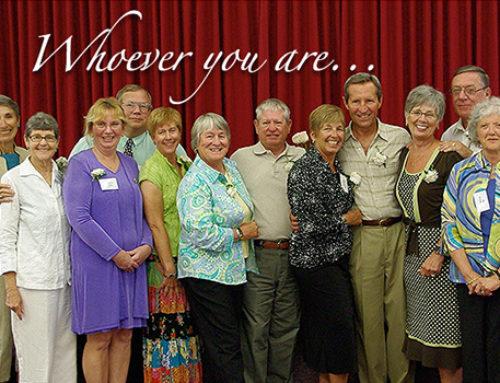 Website United Church of Christ Sarasota